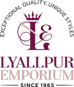 Lyallpur Emporium